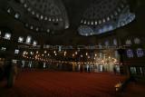 84 Week end a Istanbul - IMG_8320_DxO WEB.jpg