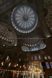 86 Week end a Istanbul - IMG_8322_DxO WEB.jpg