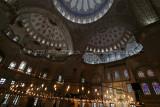 89 Week end a Istanbul - IMG_8325_DxO WEB.jpg
