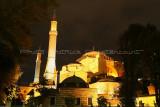 235 Week end a Istanbul - MK3_5166_DxO WEB.jpg