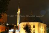 236 Week end a Istanbul - MK3_5167_DxO WEB.jpg
