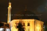 238 Week end a Istanbul - MK3_5169_DxO WEB.jpg