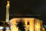 239 Week end a Istanbul - MK3_5170_DxO WEB.jpg