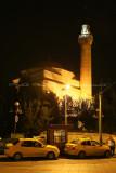 242 Week end a Istanbul - MK3_5173_DxO WEB.jpg