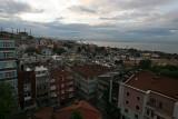 266 Week end a Istanbul - IMG_8369_DxO WEB.jpg