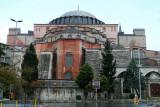 268 Week end a Istanbul - MK3_5194_DxO WEB.jpg