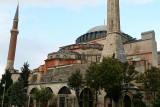 278 Week end a Istanbul - MK3_5202_DxO WEB.jpg