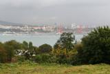 285 Week end a Istanbul - MK3_5209_DxO WEB.jpg