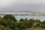286 Week end a Istanbul - MK3_5210_DxO WEB.jpg