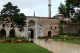 287 Week end a Istanbul - MK3_5211_DxO WEB.jpg