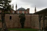 333 Week end a Istanbul - MK3_5253_DxO WEB.jpg