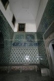 386 Week end a Istanbul - IMG_8399_DxO WEB.jpg