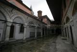 397 Week end a Istanbul - IMG_8409_DxO WEB.jpg