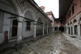 404 Week end a Istanbul - IMG_8414_DxO WEB.jpg