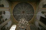424 Week end a Istanbul - IMG_8432_DxO WEB.jpg