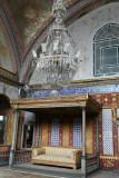 441 Week end a Istanbul - MK3_5294_DxO WEB.jpg