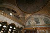 447 Week end a Istanbul - IMG_8450_DxO WEB.jpg