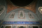456 Week end a Istanbul - IMG_8455_DxO WEB.jpg