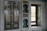 464 Week end a Istanbul - MK3_5308_DxO WEB.jpg