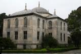 526 Week end a Istanbul - MK3_5366_DxO WEB.jpg