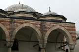 529 Week end a Istanbul - MK3_5369_DxO WEB.jpg