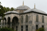530 Week end a Istanbul - MK3_5370_DxO WEB.jpg