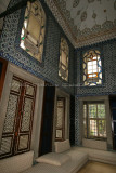 553 Week end a Istanbul - IMG_8481_DxO WEB.jpg