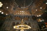 604 Week end a Istanbul - IMG_8505_DxO WEB.jpg