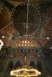 605 Week end a Istanbul - IMG_8506_DxO WEB.jpg