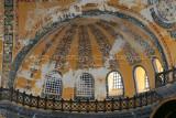 626 Week end a Istanbul - MK3_5418_DxO WEB.jpg
