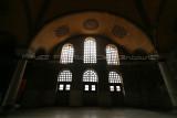 631 Week end a Istanbul - IMG_8525_DxO WEB.jpg