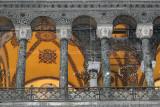 700 Week end a Istanbul - MK3_5485_DxO WEB.jpg