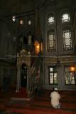 740 Week end a Istanbul - IMG_8545_DxO WEB.jpg