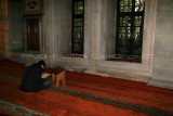 745 Week end a Istanbul - IMG_8550_DxO WEB.jpg