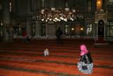 749 Week end a Istanbul - IMG_8554_DxO WEB.jpg