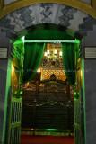 758 Week end a Istanbul - MK3_5525_DxO WEB.jpg