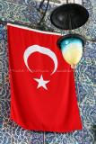 761 Week end a Istanbul - MK3_5528_DxO WEB.jpg
