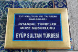 762 Week end a Istanbul - MK3_5529_DxO WEB.jpg