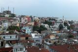 818 Week end a Istanbul - MK3_5587_DxO WEB.jpg
