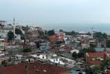 820 Week end a Istanbul - MK3_5589_DxO WEB.jpg