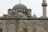 824 Week end a Istanbul - MK3_5593_DxO WEB.jpg