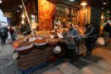855 Week end a Istanbul - IMG_8564_DxO WEB.jpg