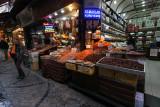 856 Week end a Istanbul - IMG_8565_DxO WEB.jpg