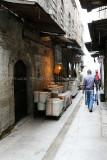 862 Week end a Istanbul - MK3_5620_DxO WEB.jpg