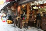871 Week end a Istanbul - MK3_5626_DxO WEB.jpg