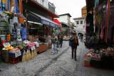 880 Week end a Istanbul - IMG_8572_DxO WEB.jpg