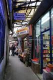 881 Week end a Istanbul - IMG_8573_DxO WEB.jpg