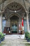 903 Week end a Istanbul - MK3_5655_DxO WEB.jpg