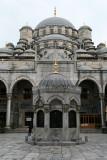 915 Week end a Istanbul - MK3_5667_DxO WEB.jpg