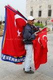 917 Week end a Istanbul - MK3_5669_DxO WEB.jpg